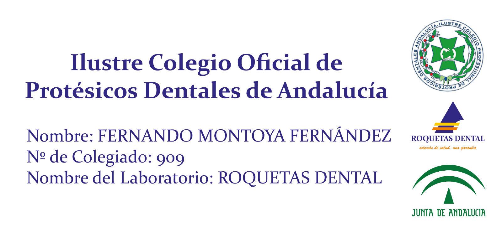 ilustre-colegio-oficial-de-protesicos-dentales-de-andalucia